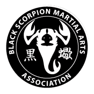 BSMAA - Black Scorpion Martial Arts Association
